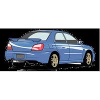 Subru clipart jpg transparent Download Subaru Free PNG photo images and clipart   FreePNGImg jpg transparent