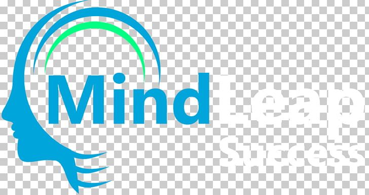 Subconscience clipart clipart royalty free The Power Of Your Subconscious Mind Logo Organization PNG ... clipart royalty free