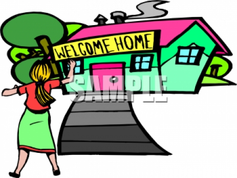 Subconscience clipart download home office clip art the arts and subconscious | Clipart ... download