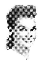 Subgenius clipart transparent stock J. R. \