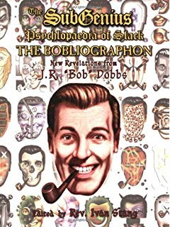 Subgenius clipart picture black and white Amazon.com: The Book of the SubGenius : The Sacred Teachings ... picture black and white