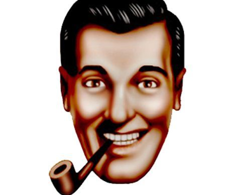 Subgenius clipart picture free library Church of the SubGenius | Top 10 Religions | Church of the ... picture free library