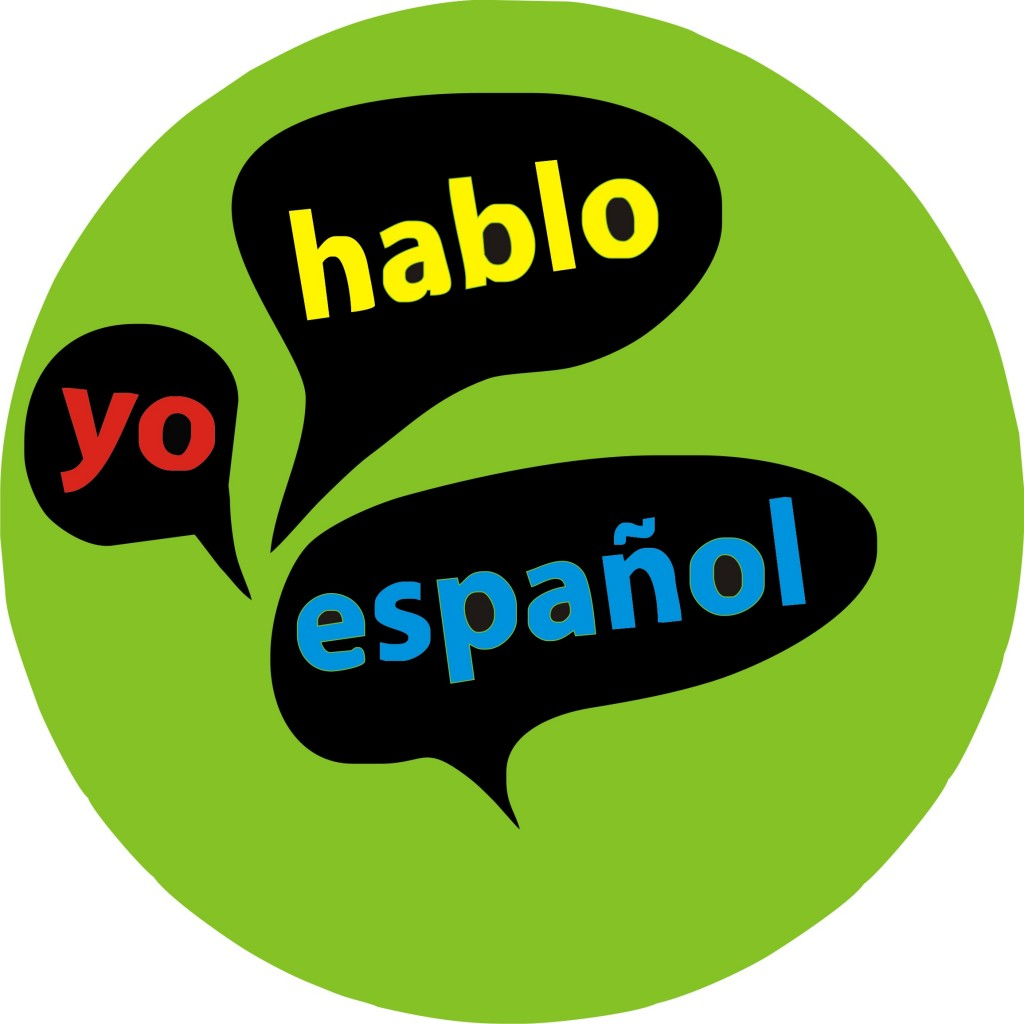 Subjects in spanish clipart jpg Subject Pronouns - Spanish flashcards on Tinycards jpg