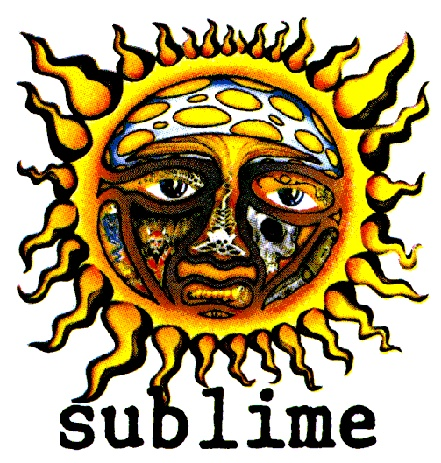 Sublime sun clipart jpg stock Collection of Sublime clipart | Free download best Sublime ... jpg stock