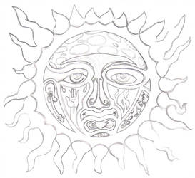 Sublime sun clipart graphic library stock Sublime Sun Drawing at PaintingValley.com | Explore ... graphic library stock