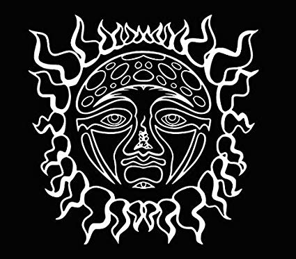 Library of sublime sun clipart royalty free png files ...