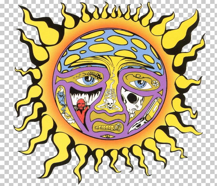Sublime sun clipart picture free stock Sublime 40 Oz. To Freedom Slipmat Drawing PNG, Clipart, 40 ... picture free stock