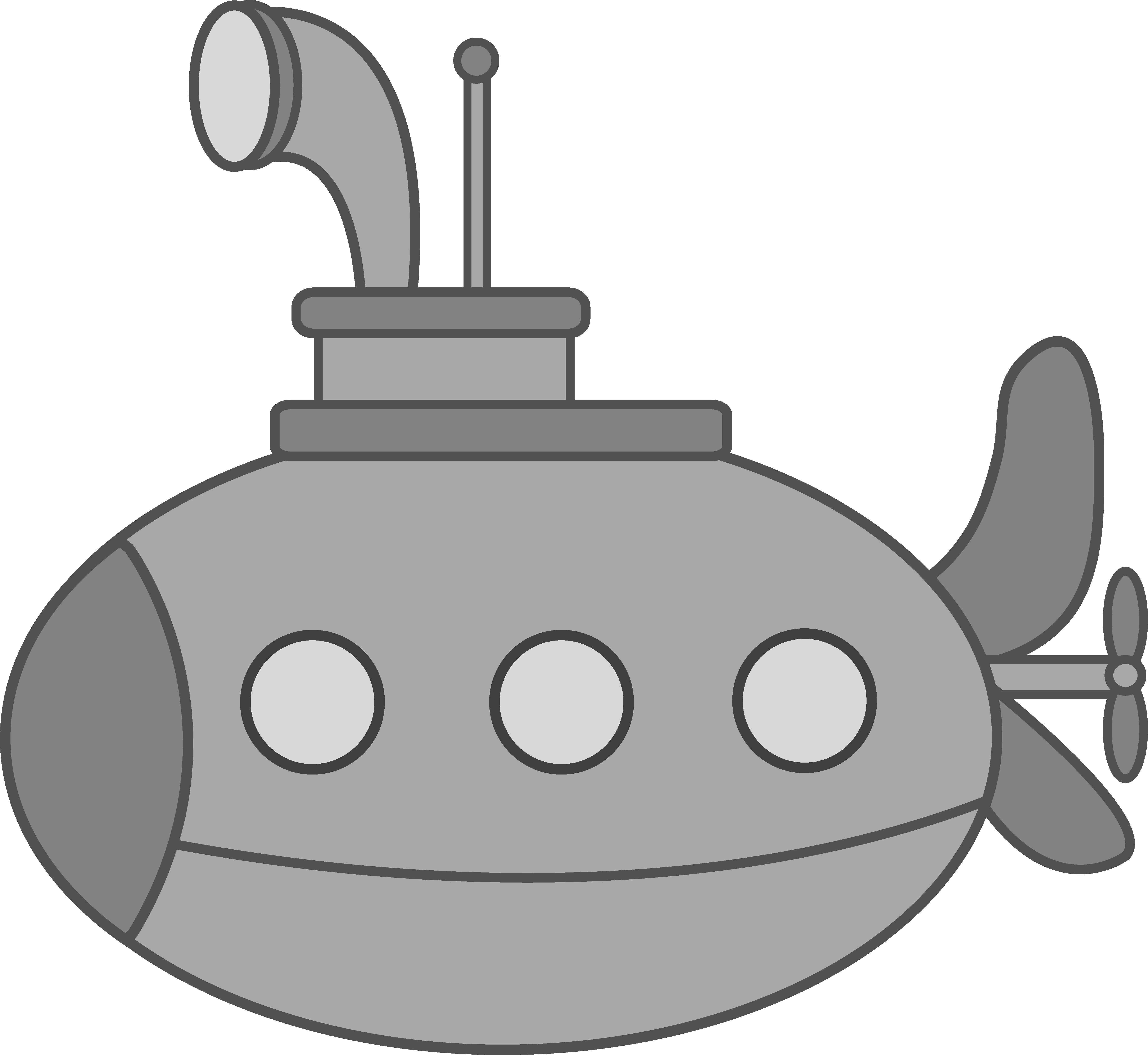 Submarine clipart free download clipart Free Submarine Cliparts, Download Free Clip Art, Free Clip ... clipart