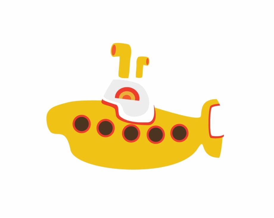 Submarino logo clipart