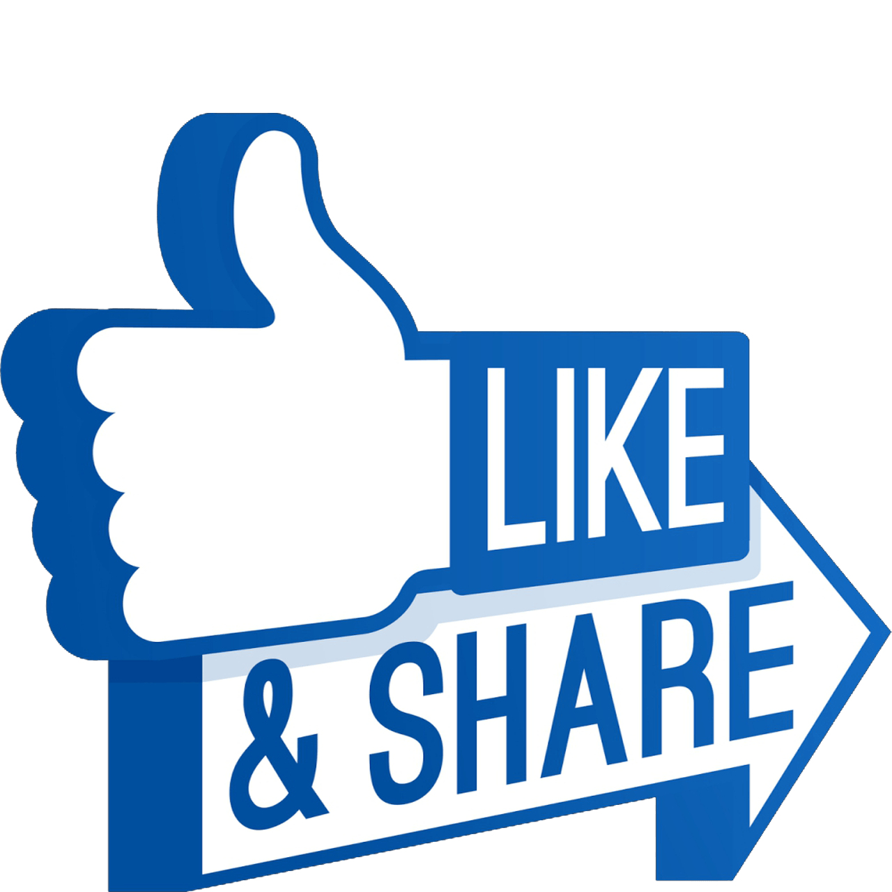 Subscribe and like button cliparts graphic stock Like button YouTube Social media Computer Icons - youtube ... graphic stock