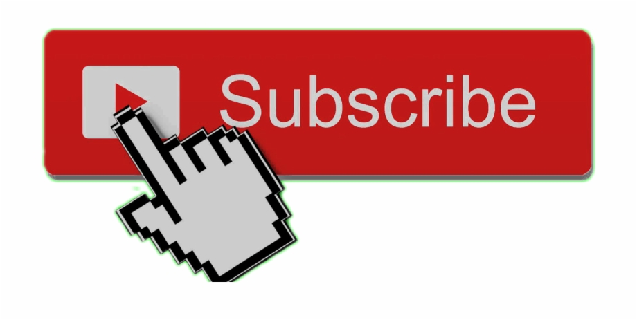 Subscribe button clipart free download image royalty free More Free Subscribe Png - Subscribe Button With Mouse Free ... image royalty free