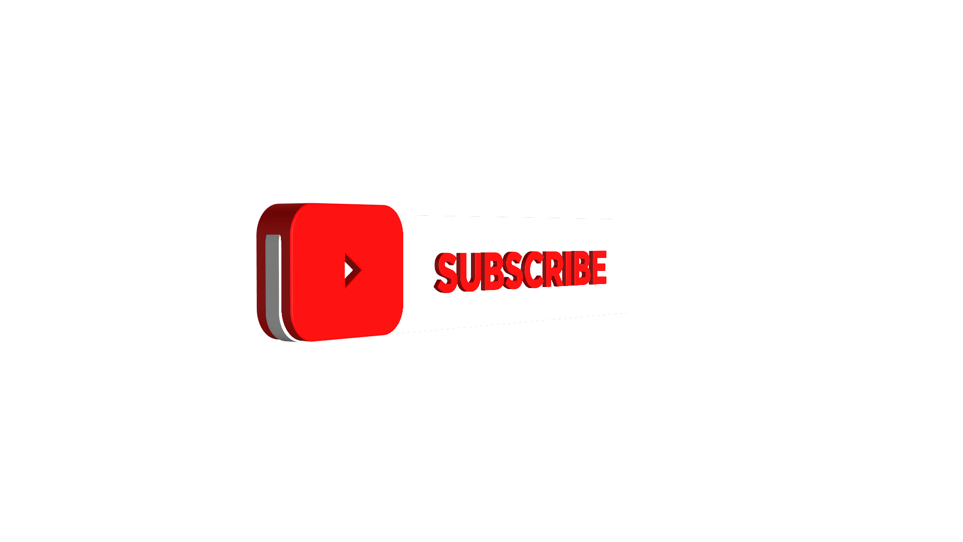 Subscribe clipart gif vector transparent Subscribe Gif Png – Lapsi vector transparent