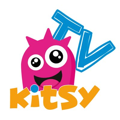 Subscribe for more videos clipart image free download KitsyTv on Twitter: \
