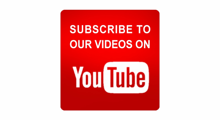 Subscribe our youtube channel clipart jpg free Youtube Subscribe Video Png Image - Subscribe To Our Youtube ... jpg free