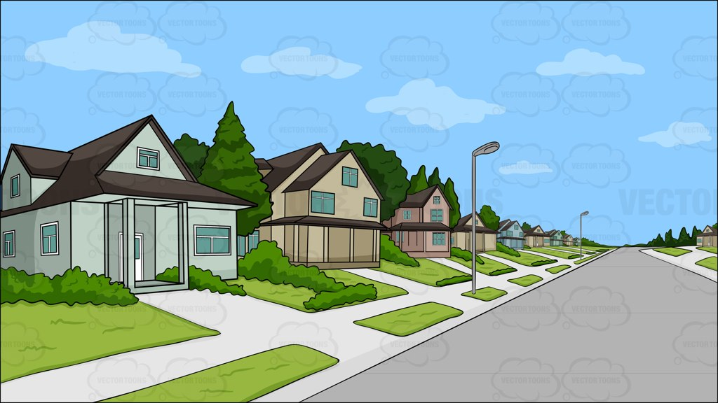 Suburb clipart clipart freeuse library Free Suburban Cliparts, Download Free Clip Art, Free Clip ... clipart freeuse library