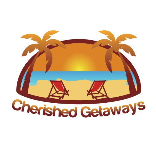 Subway clipart pand g clipart library Cherika (@CGetaways) | Twitter clipart library