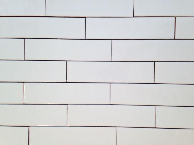 Subway tile clipart