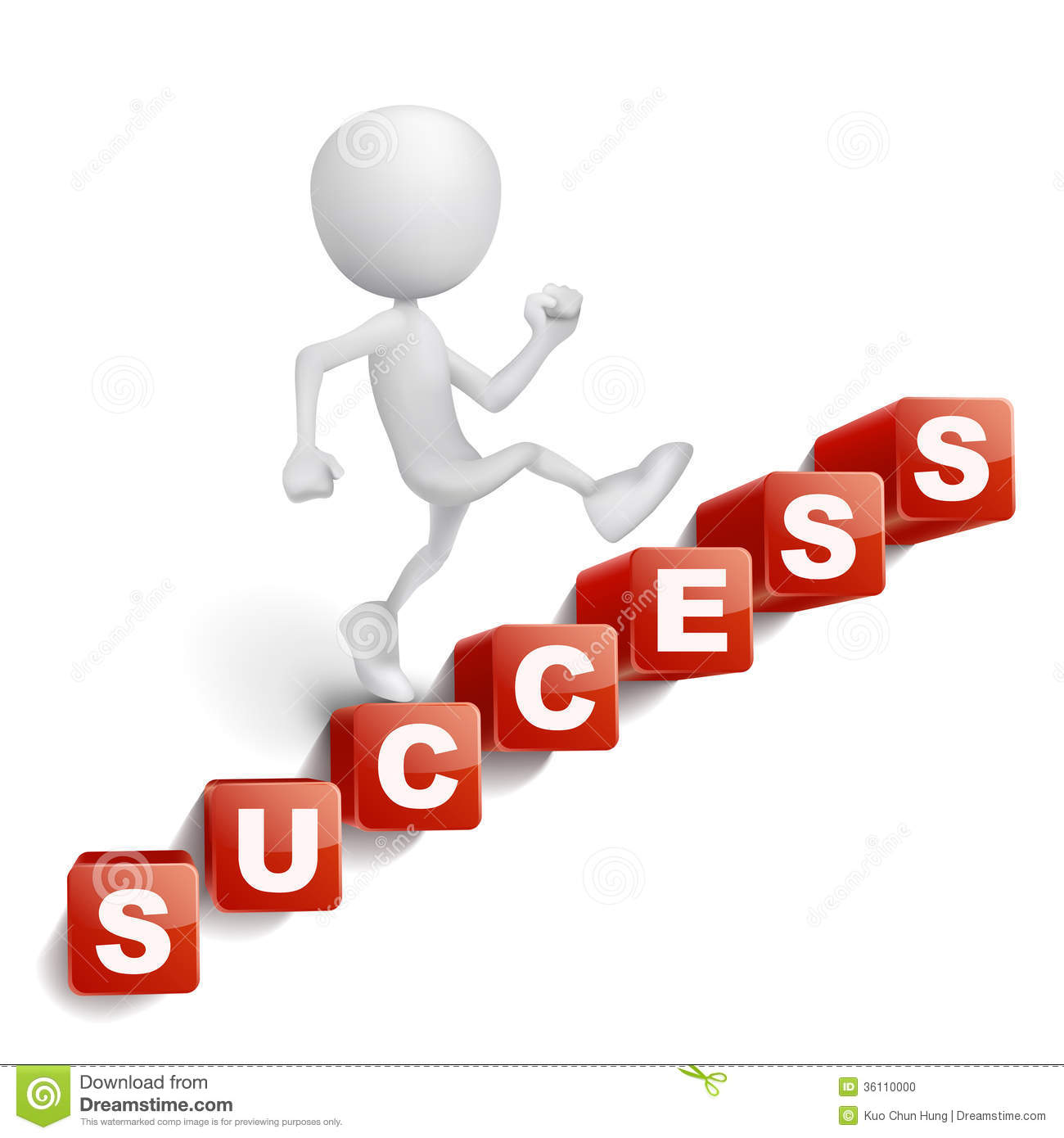 Success clipart images free download jpg royalty free Success clipart images free download - ClipartFest jpg royalty free