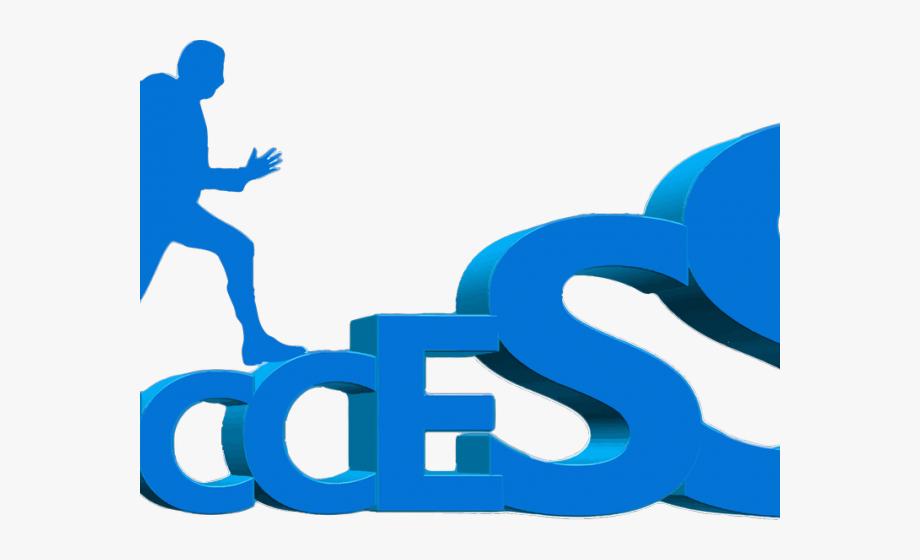 Success logo clipart clip free stock Success Clipart Student Success - Success Png, Cliparts ... clip free stock