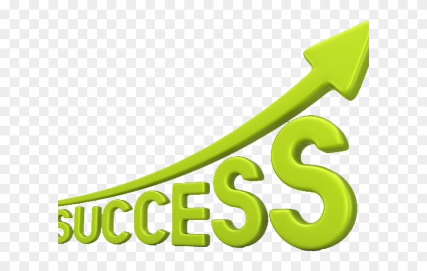 Success logo clipart download Success Png Transparent Images Clipart (#2490496) - PinClipart download