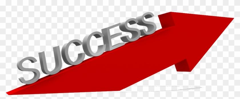Success logo clipart jpg stock Success Png Clipart - Success Png, Transparent Png ... jpg stock