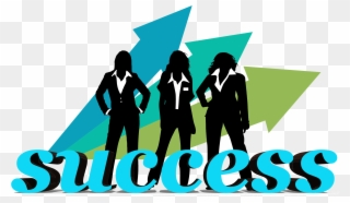 Successful entrepreneur clipart vector download Free PNG Success Clipart Clip Art Download - PinClipart vector download