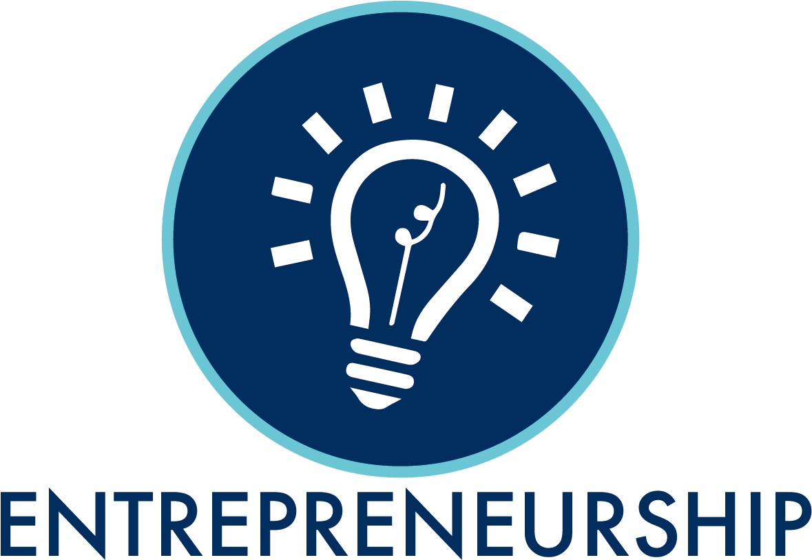 Successful entrepreneur clipart clip art transparent download Tips To Become A Successful Entrepreneur Entrepreneurship In ... clip art transparent download