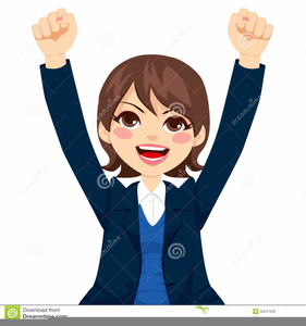 Successful student clipart picture free download Clipart Successful Student | Free Images at Clker.com ... picture free download