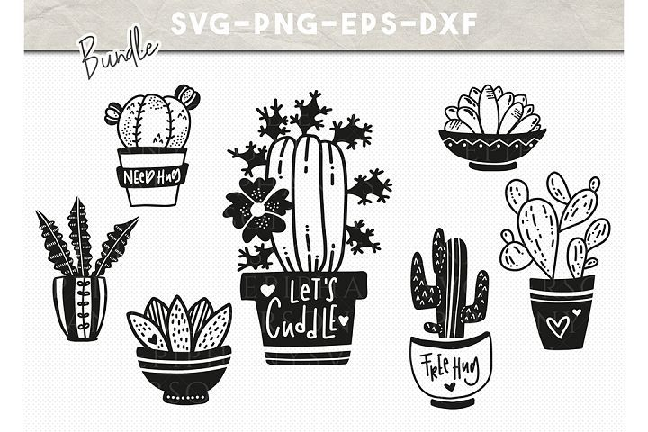 Succulent clipart for cricut clipart free download Pin by Silver Dream on Svg Files | Svg files for cricut, How ... clipart free download