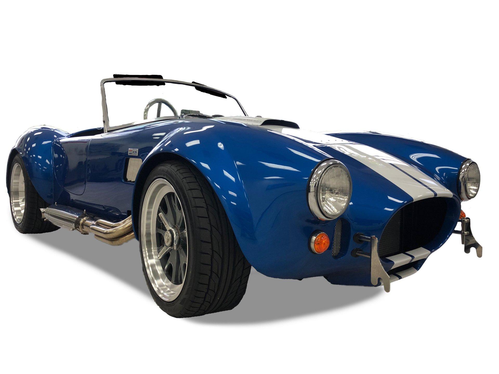 Sudan roadsters clipart svg freeuse download 1965 Cobra Roadster   Auto Cafe of Florida svg freeuse download