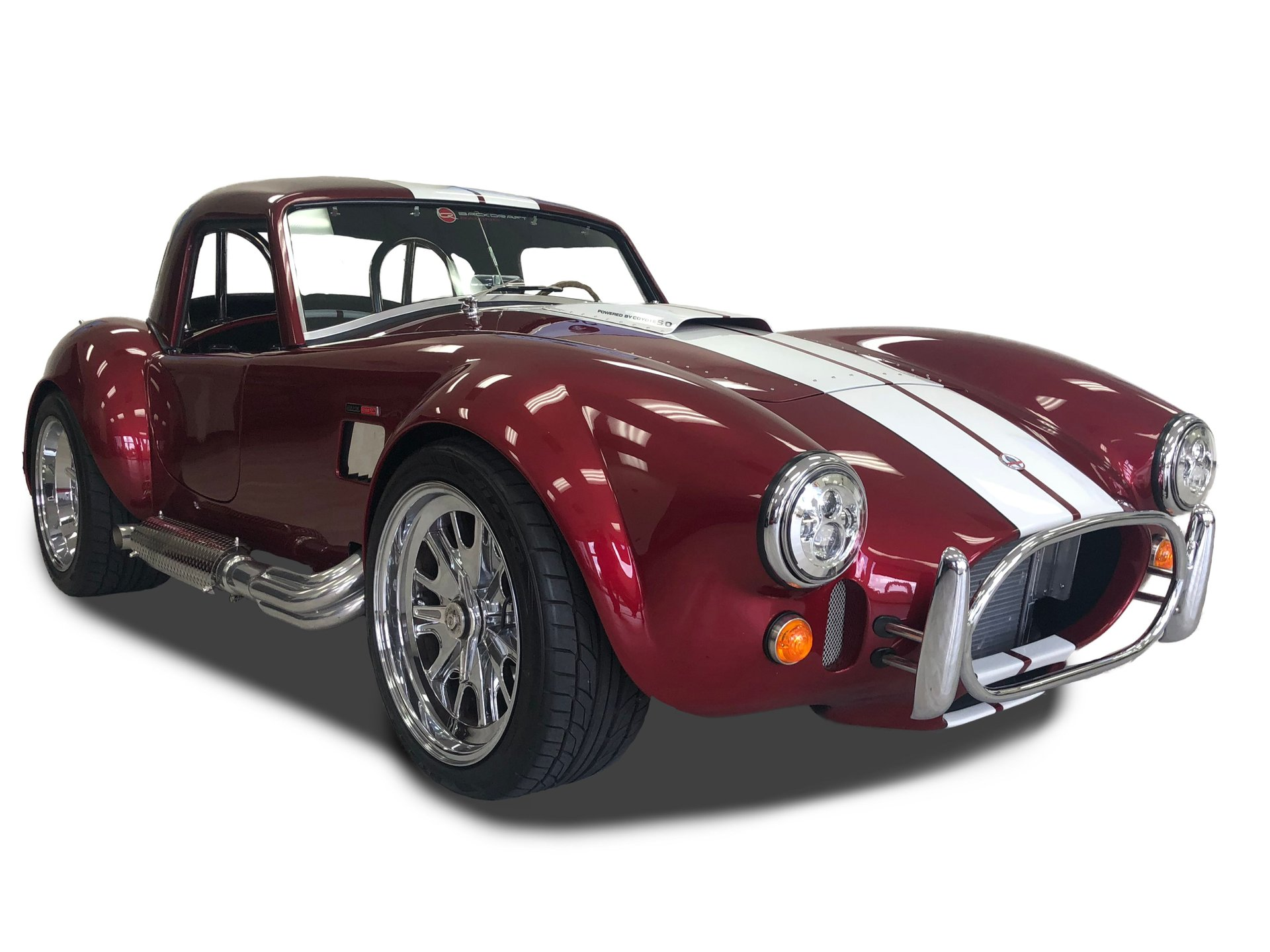 Sudan roadsters clipart clipart black and white 1965 Cobra Roadster   Auto Cafe of Florida clipart black and white