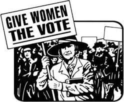 Suffragette clipart svg transparent stock Protest clipart suffragette - 149 transparent clip arts ... svg transparent stock