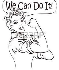 Suffragette clipart graphic freeuse Image result for suffragette clipart | chefsache | Easy ... graphic freeuse