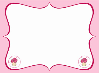 Sugar and spice and everything nice clipart