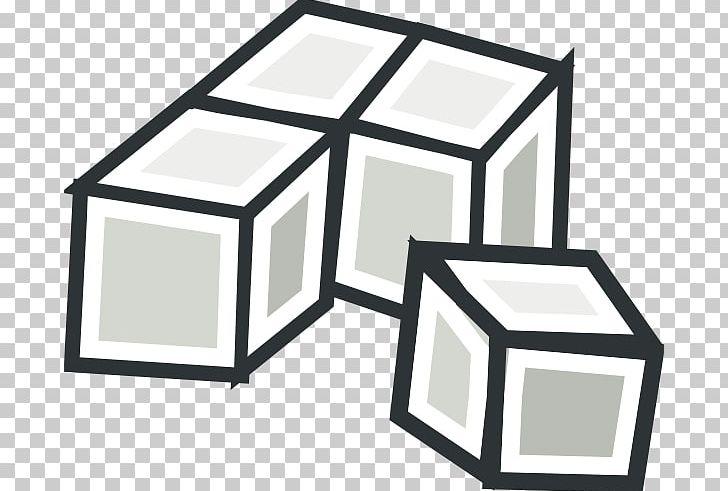Sugar cubes clipart jpg freeuse library Sugar Cubes Sugar Cubes Ice Cube PNG, Clipart, Angle ... jpg freeuse library