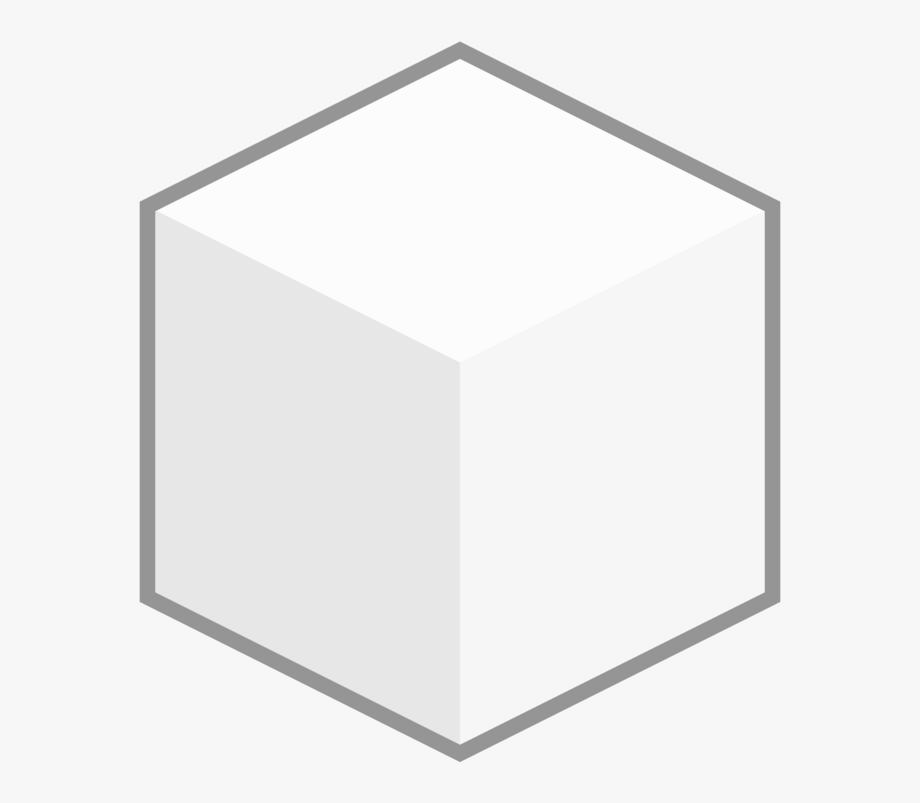 Sugar cubes clipart vector transparent Sugar Cubes Drawing - Sugar Cube Clipart #1675344 - Free ... vector transparent