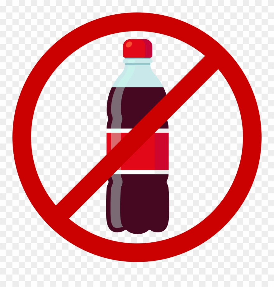 Sugar high clipart jpg royalty free Avoid Soft And Fizzy Drinks As They Are High In Sugar ... jpg royalty free