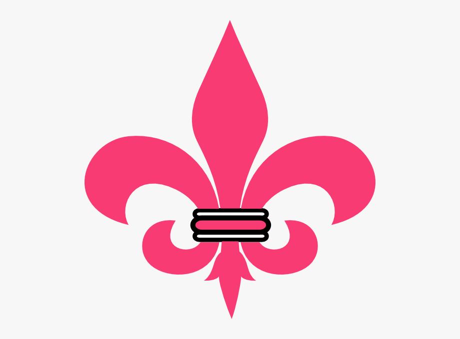 Suggest clipart svg royalty free Fleur De Lis Clker Clipart Clipart Suggest - Flor De Lis ... svg royalty free