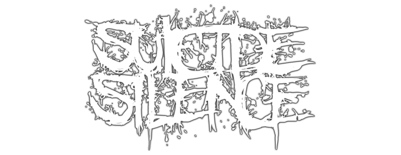 Suicide silence logo clipart free download Suicide Silence | Music fanart | fanart.tv free download