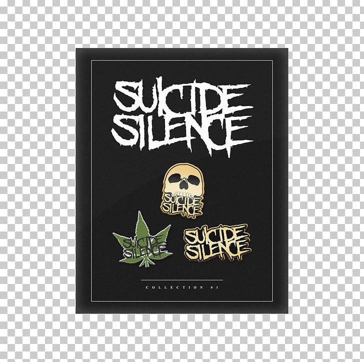 Suicide silence logo clipart freeuse download T-shirt Suicide Silence Hoodie PNG, Clipart, Bone, Brand ... freeuse download