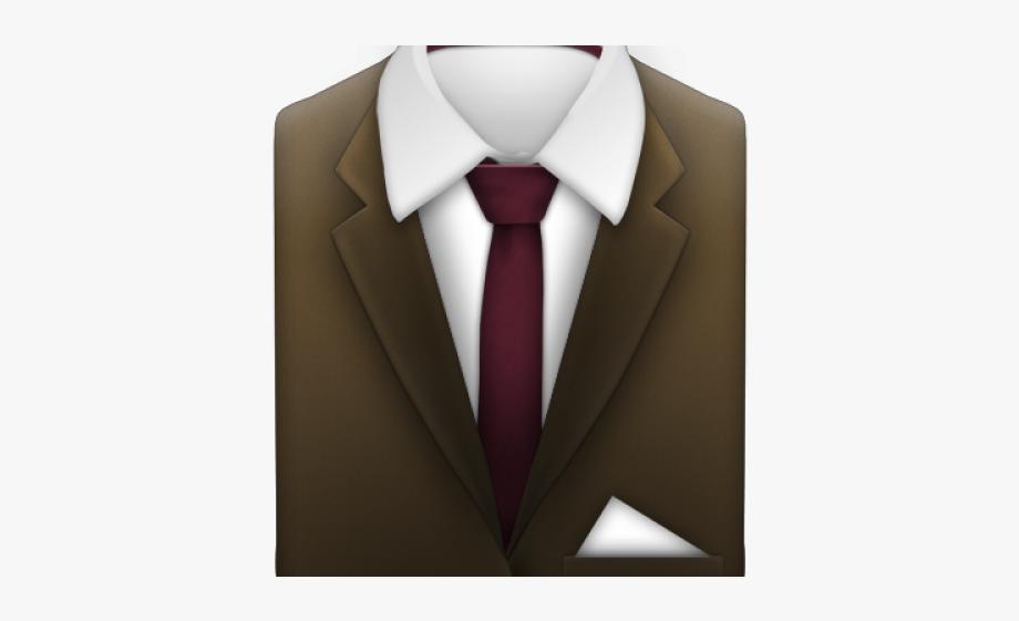Tie coat clipart royalty free download Suit Clipart Format - Tie Icon #1189340 - Free Cliparts on ... royalty free download