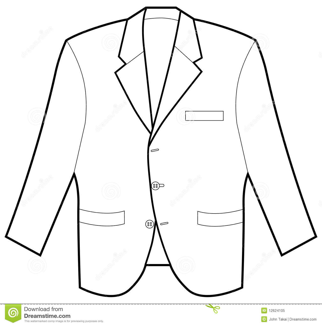 Suit black and white clipart banner freeuse Free Suit Clipart Black And White, Download Free Clip Art ... banner freeuse
