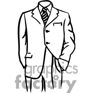 Suit clipart free clipart transparent stock Free Business Suit Cliparts, Download Free Clip Art, Free ... clipart transparent stock