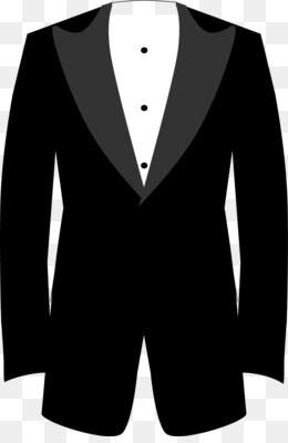 Suit clipart free image free Men S Suits PNG and Men S Suits Transparent Clipart Free ... image free