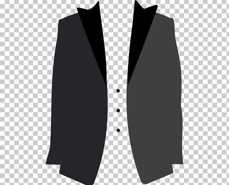 Suit jacket clipart svg Tuxedo Suit Jacket Coat PNG, Clipart, Black, Black And White ... svg