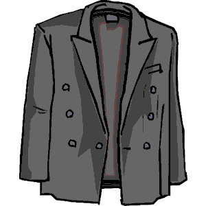 Suit jacket clipart image library download Free Cliparts Suit Jacket, Download Free Clip Art, Free Clip ... image library download