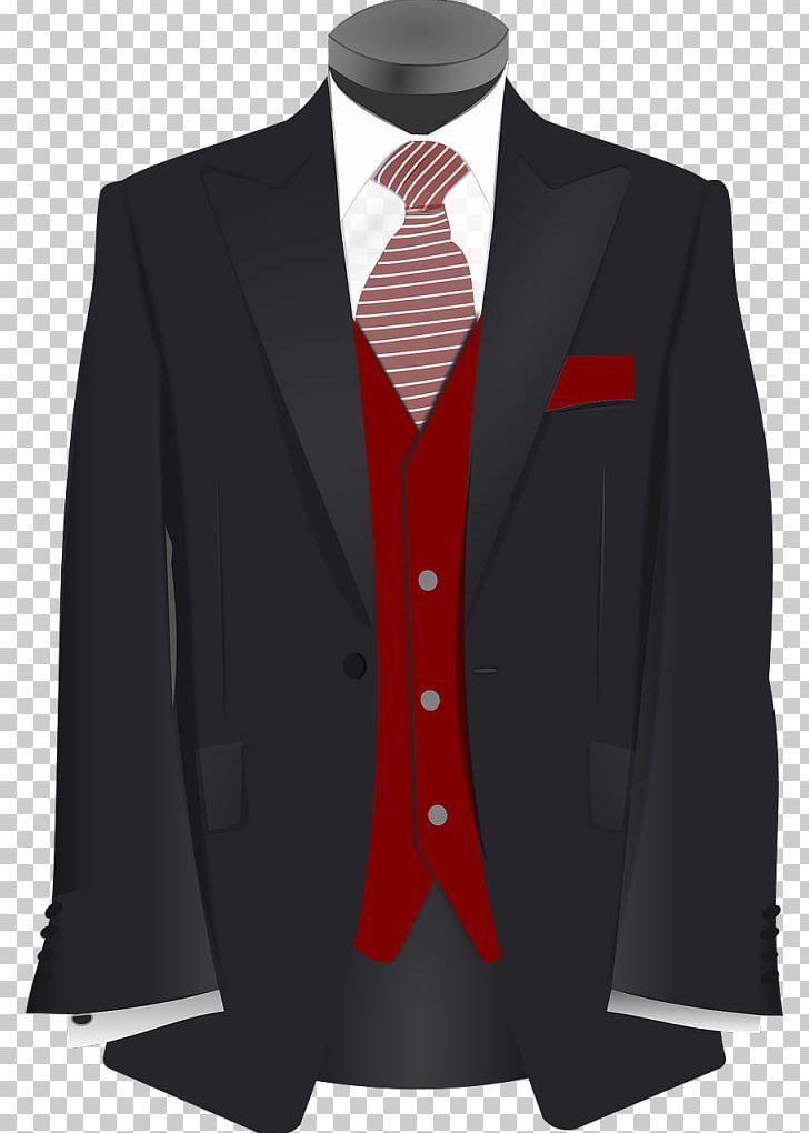 Suit jacket clipart image freeuse library Suit Jacket PNG, Clipart, Blazer, Button, Clothing, Coat ... image freeuse library