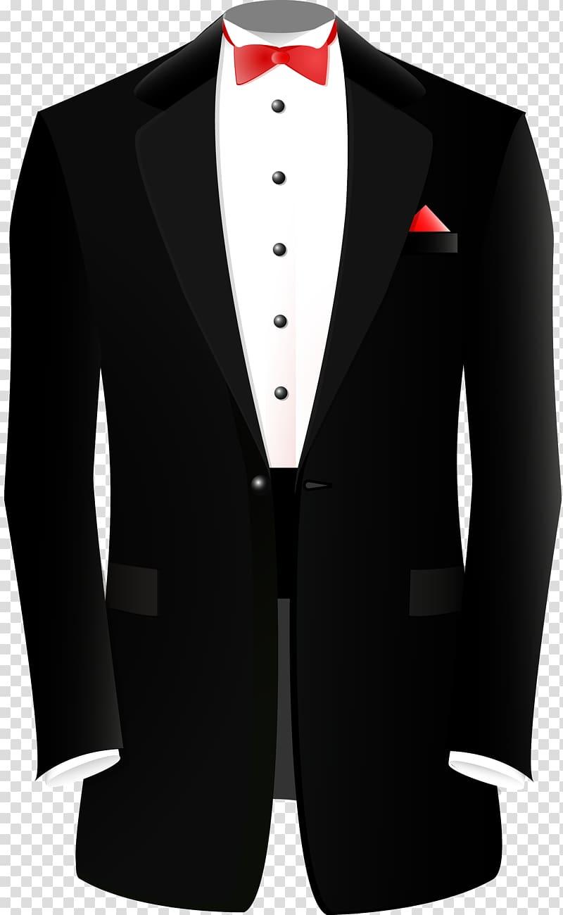Suit jacket clipart image freeuse download Black suit jacket , , suit transparent background PNG ... image freeuse download