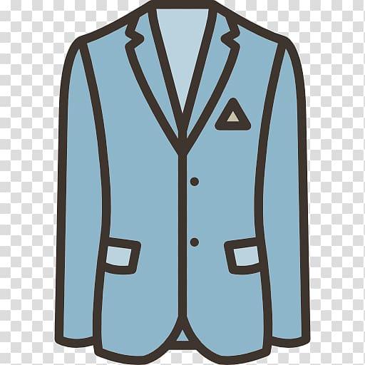 Suit jacket clipart jpg download Blazer Suit Jacket Clothing, Suit transparent background PNG ... jpg download
