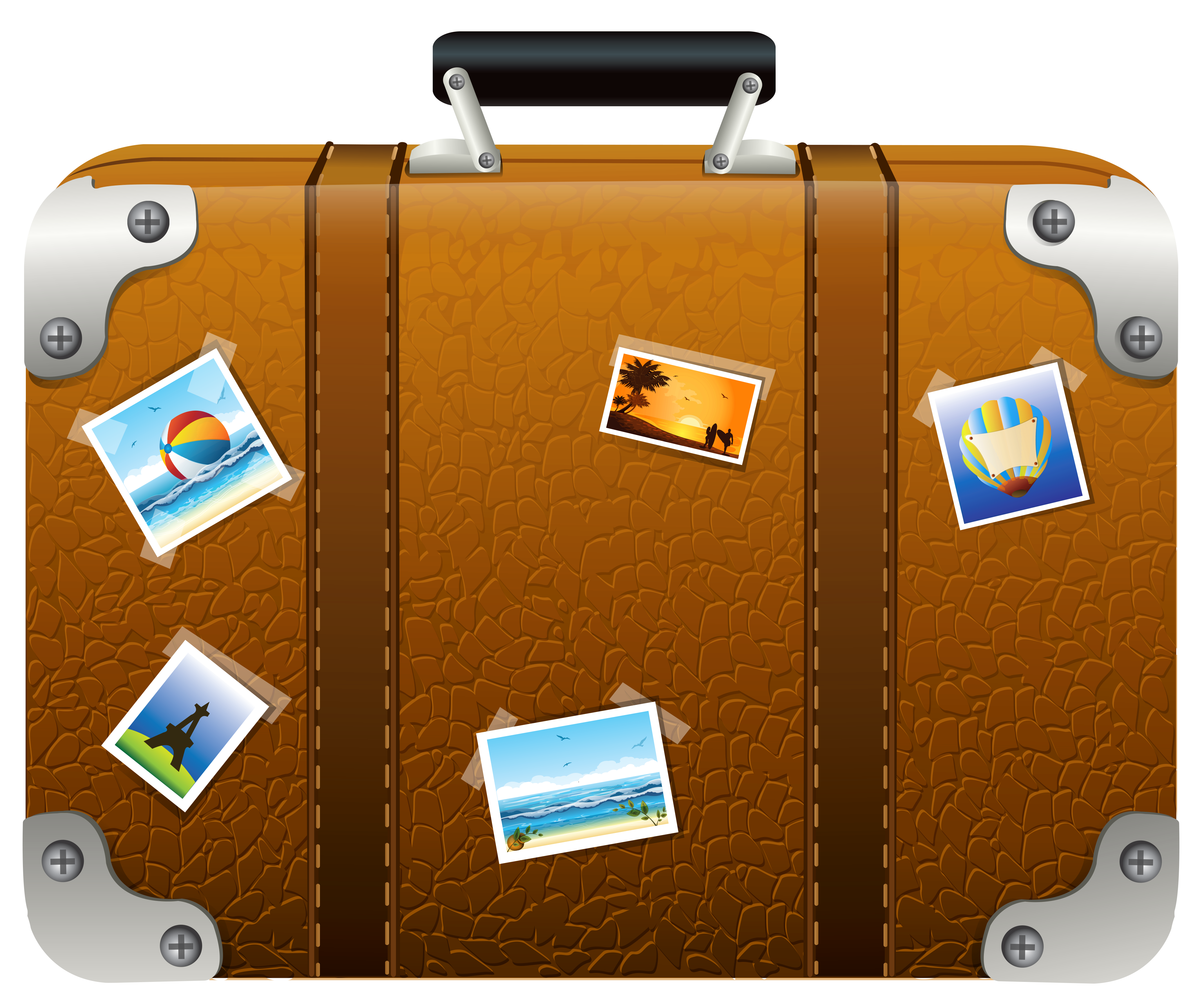 Suitcase clipart images png royalty free stock Free Suitcases Cliparts, Download Free Clip Art, Free Clip ... png royalty free stock